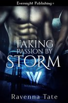 Taking Passion by Storm