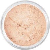 Foundation Lino   Minerale Make-up & Dierproefvrij
