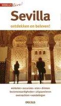Merian live! - Sevilla