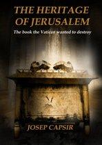 The Heritage of Jerusalem