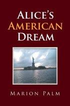 Alice's American Dream