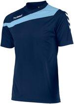 Hummel Elite Voetbal T-shirt