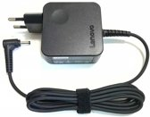 Lenovo adapter 20V 2.25A 45W (4.0x1.7mm) voor Lenovo Yoga 310 510 710 Ideapad 320 520