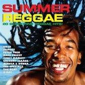 Summer Reggae