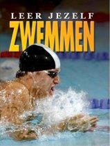 Leer jezelf - Zwemmen
