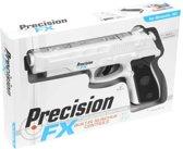 Datel Precision FX Gun Wii