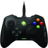 Razer Sabertooth Elite Gaming Controller - Xbox 360 - PC