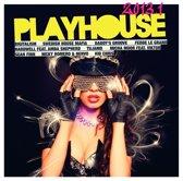 Playhouse 2013.1