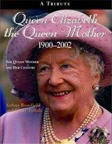 Queen Elizabeth, The Queen Mother 1900-2002