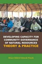realizing community futures a practical guide to harnessing natural resources fergus sinclair