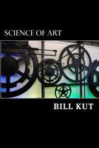 Science of Art