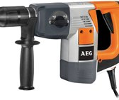 AEG Powertools PM3 SDS-plus Hakhamer 720W