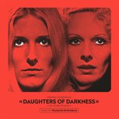 Daughters Of.. -Digi-