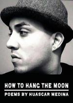 How to Hang the Moon