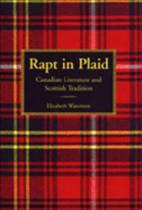 Rapt in Plaid