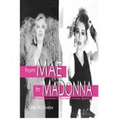 From Mae to Madonna