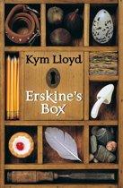 Erskine's Box