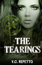 The Tearings