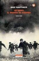 Inferno. Il mondo in guerra 1939-1945