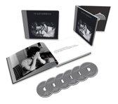 The Velvet Underground - 45Th Anniversary (Limited)