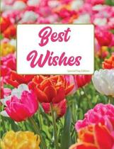 Best Wishes Special Day Edition