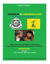 Hamas and Hezbollah