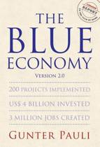 The Blue Economy/Version 2.0