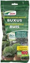 Meststof buxus 200 gram - set van 6 stuks