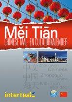 Mei Tian Chinese Taal- en Cultuurkalender
