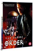 Order (dvd)