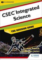CSEC Integrated Science