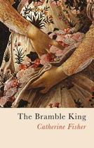 The Bramble King