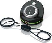 HUMANTECHNIK EarisPR Luisterhulp voor TV of audio - ringleiding | Zeer geschikt voor SLECHTHORENDEN A-4101-0