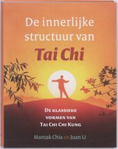 De innerlijke structuur van Tai Chi