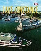 Journey Around Lake Constance