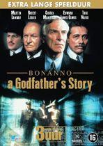 Bonanno A Godfather'S Story