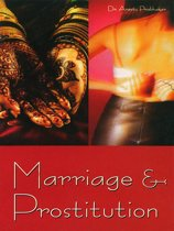 Marriage and Prostitution