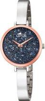 Lotus Mod. 18563/2 - Horloge