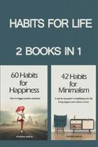 Habits for Life