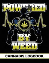 Powered by Weed