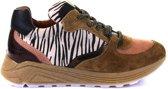 VIA VAI Vrouwen Sneakers -  5308026 - Diversen - Maat 37