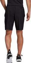 adidas D2M Cool short heren zwart