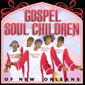 Gospel Soul Children Of New Orleans