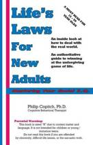 Life's Laws for New Adults