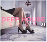 Deep House Fever 01