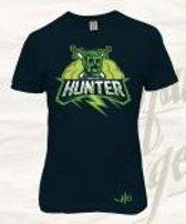 Merchandising HG CREATION - T-Shirt Hunter (XXL)