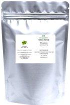 Citroen melisse - 90 Capsules - Voedingssupplement