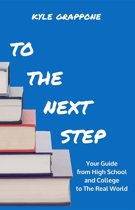 To the Next Step