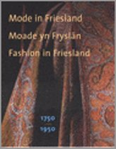Mode In Friesland