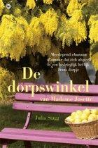 De dorpswinkel van madame Josette